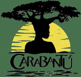 Carabantú