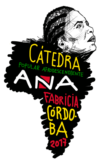 Cátedra Ana Fabricia Córdoba